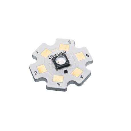 lz1-10db00-led-engin-sold-by-swatee-electronics