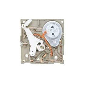 628135 ICE MAKER MOTOR MODULE ASSEMBLY REPAIR PART FOR WHIRLPOOL, AMANA, MAYTAG, KENMORE AND MORE