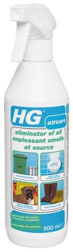 hg-eliminator-of-all-unpleasent-smells-at-source