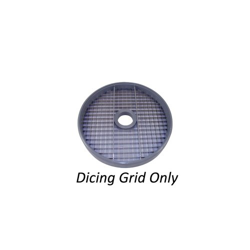 """Robot Coupe 28119 3/8"""" x 3/8"""" Dicing Grid Only"""