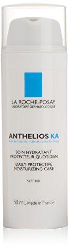 KA Anthelios SPF-100 PROTEGE idratante viso 50 ML Posay LA ROCHE