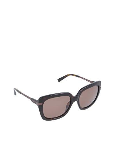 Max Mara Gafas De Sol Mm Ischia I 049Nv