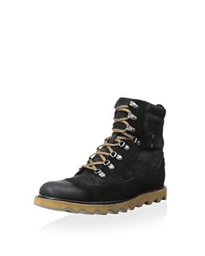 Sorel Men's Mad Mukluk Boot
