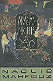 Image of Arabian Nights and Days