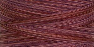 King Tut Quilting Thread - 0949 - Brandywine