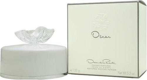 Oscar By Oscar De La Renta For Women,Dusting Powder 5.2 Oz. (Renta De Ca compare prices)