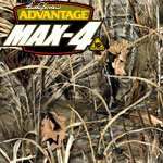 Stampede Truck Accessories 6061-12 Camo - Sidewinder- Tape-Onz - 2 Dr (Camo Truck Accessories Gmc compare prices)