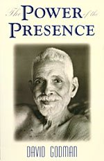 The Power of the Presence (Part One)
