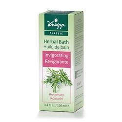 Kneipp Juniper Bath Oil 100 Ml Bath Oil