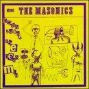 Down Among the Dead Men by Masonics
