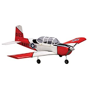 E Flite Electric Model Airplanes