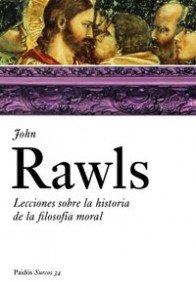 Lecciones sobre la historia de la filosofia moral/ Lectures on the History of Moral Philosophy (Surcos) (Spanish Edition