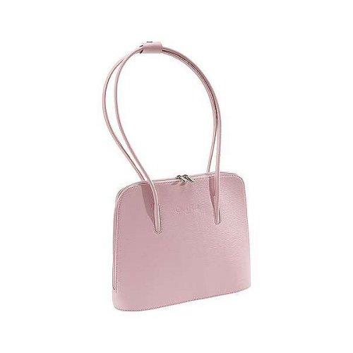 Small Zip Around Short Shoulder - Buy Cleo & Patek Tuscany Small