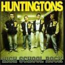 High School Rock