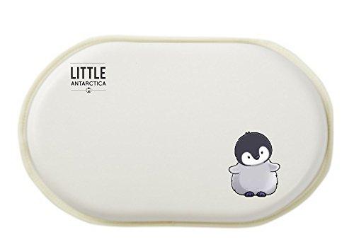 Little Antarctica Baby Penguin Anti-Fatigue Kneeler Bath/Gardening Kneeling Pad Cushion for Babies, Toddlers, Pets (Bath Kneeling Pad compare prices)