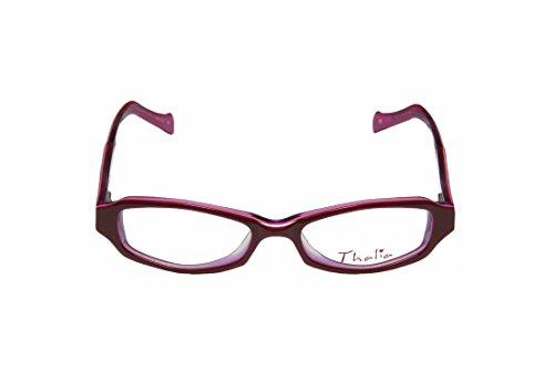 thalia-risa-womens-ladies-vision-care-trusted-luxury-brand-designer-full-rim-flexible-hinges-eyeglas