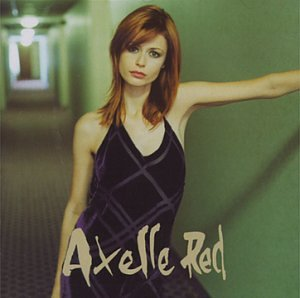 Axelle Red - Wife Is Music Vol. 1 - Zortam Music