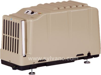 energy star low temp basement dehumidifier b000as66dw on dehumidifiers