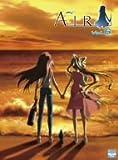 AIR 6 �������� [DVD]