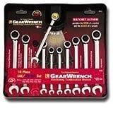 K-D Tools 9500