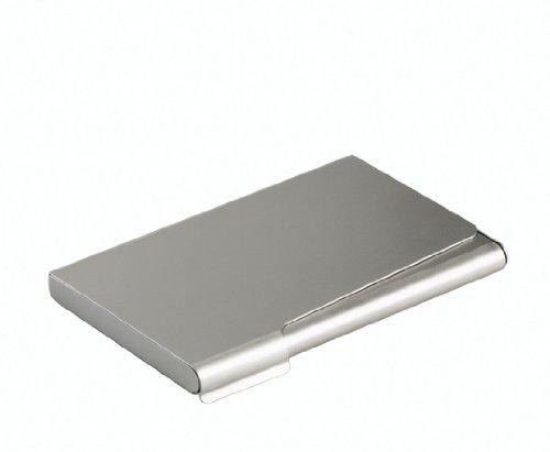 Porte carte metallique pas cher