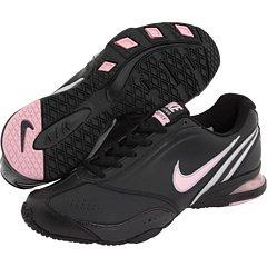 Nike Air Max Limitless SKU 454245 012 Sz 7 5 ebbgwcvdsvc