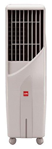 Cello Tower 25 Plus 25 Litres Air Cooler