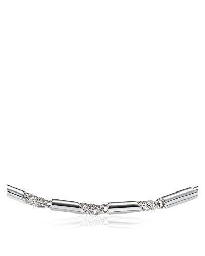 Esprit Collana All Around argento 925