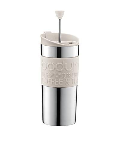 Bodum Cafetera Travelpress 0.35 L