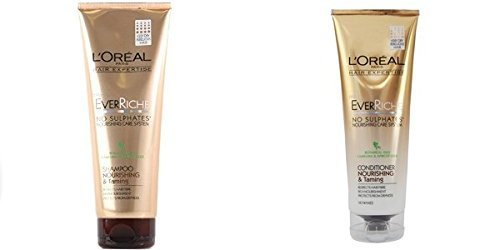 loreal-ever-riche-sulphate-free-nourishing-taming-shampoo-conditioner-for-all-frizzy-hair-combo-250-