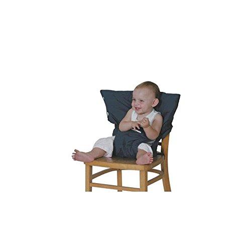 sackn-seat-seduta-imbottita-da-sedia-per-bambini-multicolore-gestreift