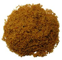 Mace - Powder by Whole Spice