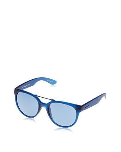 Italia Independent Gafas de Sol 0916 (51 mm) Azul
