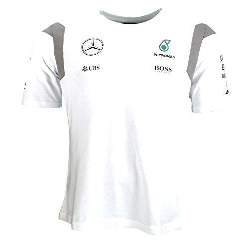 mercedes-amg-f1-replica-team-pilote-puma-t-shirt-blanc-officiel-2016