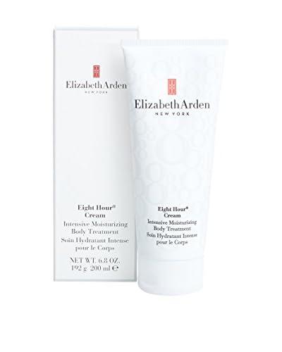 Elizabeth Arden Crema Corporal Eight Hour 200.0 ml
