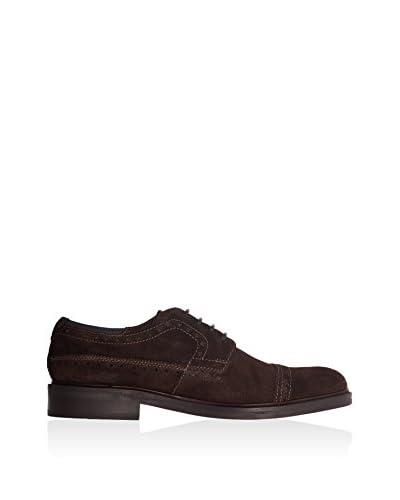 Goodwin Smith Zapatos derby Marrón