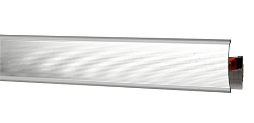 tile-rite-dss263-silver-doorway-bar-threshold-strip
