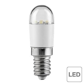 Paulmann LED Globe Filament Globelampe G95 12W E27 Warmton 2700K klar 1 St