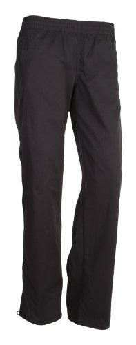 Adidas Ess Woven Pants ClimaLite Womens Trousers