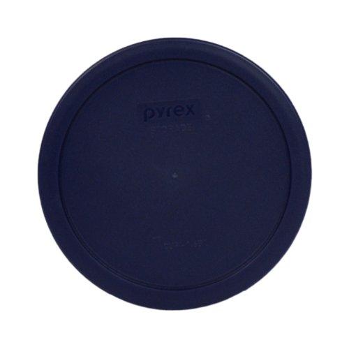 Pyrex - Blue 6/7 Cup Bowl Lid (Pyrex Lids For Bowls compare prices)