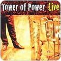 Album Live di...