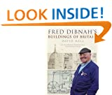 Fred Dibnah's Buildings of Britain