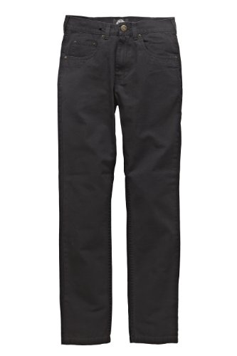 dickies-mens-alamo-straight-trousers-black-w34-l34-manufacturer-size34-34