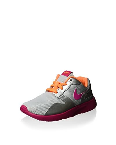 Nike Sportschuh Kaishi (Ps)