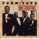 Four Tops - Indestructible