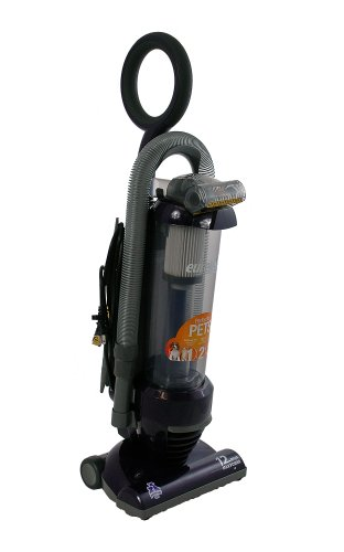 Eureka Pet Lover Oh! Upright Bagless Vacuum,