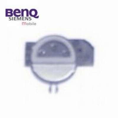 Original Siemens Ersatzlautsprecher für Siemens S55, M55, M65, C65, CX65, CXO65, CXT65, CXV65, CX70