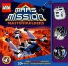 Mars Mission (Lego Masterbuilders) Amazon.com