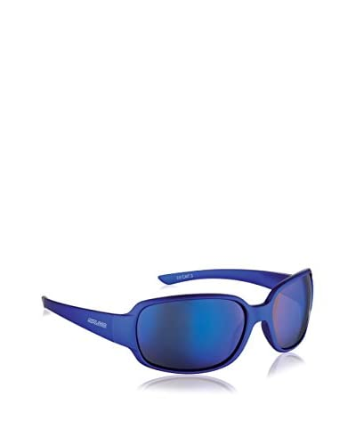 Salice Gafas de Sol Kids 157Pc (50 mm) Cobalto