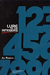 LURE OF THE INTEGERS